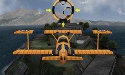 Stunt Pilot 2: SF