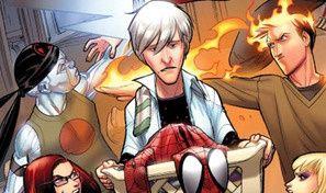 Original game title: Spiderman Fun - FMT