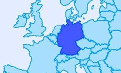 Завоевание Европы: города
