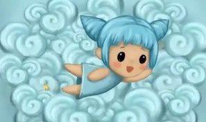 Cloudventure