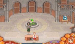 Original game title: Jane's Hotel: Family Hero
