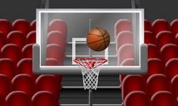 B Ball Shots