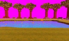 Kogama: Love-Land 23