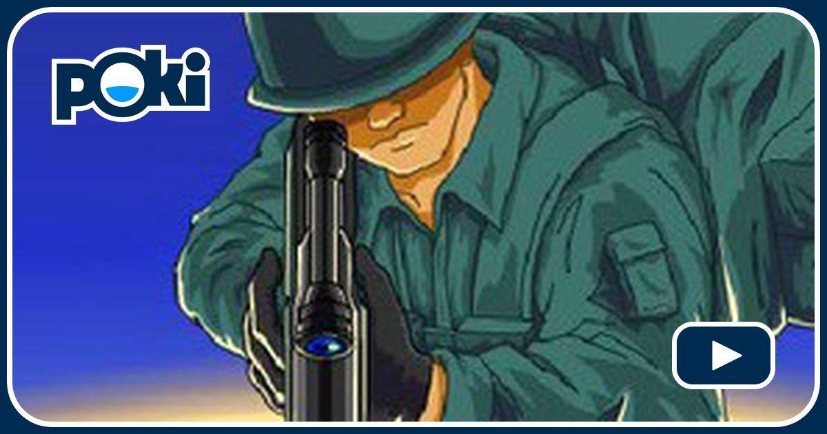 Хеплэнд 2  Бесплатные онлайн игры на Flashgamesru