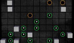 Original game title: Subterfuge