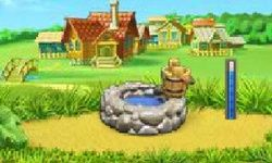 Farm Frenzy 3: RR