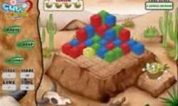 Cube Tema 2