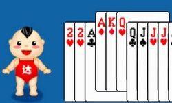Pôquer Chinês