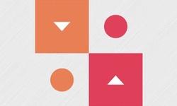 Simple Squares