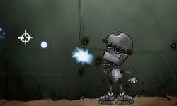 Bot Blaster