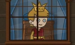 The Prince Edward