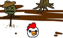 Go Farm 2