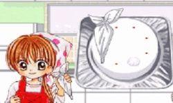 Thiết Kế Bánh Sinh Nhật