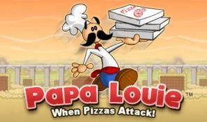 Papa Louie