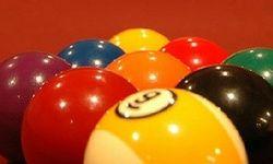 9-Ball 2