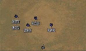 Qwerty Warriors 2