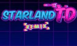 Starland TD Remix