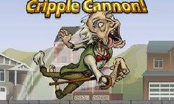 Cripple Cannon!