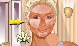 Fashion Idol Makeover