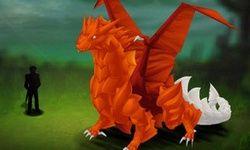 Criador de Dragões