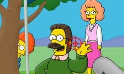 Matar a los Flanders 6