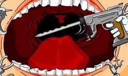 Dr. Dentiste