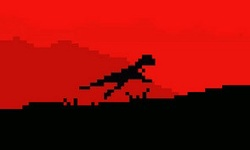 Dino Run: MOD!