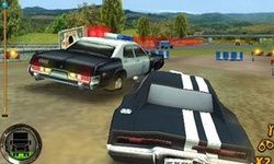 online free coolest games racing