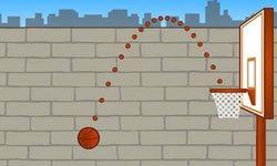 Basketball Street