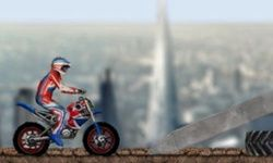 Moto Trial: UK
