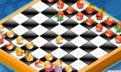 Veselý Šach