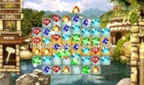 Original game title: Pantheon