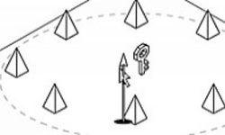 Cursor 2