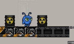 Super Bomb Bugs