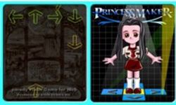 Princessmaker 4