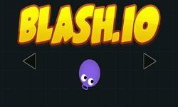 Blash.io