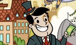 AdVenture Capitalist 3