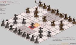 Čínsky Šach