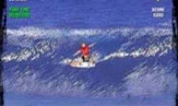 Pro Surf