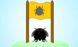 Rumble Bugs