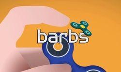 Barbs.io