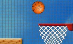 Campionati di Basket 2012