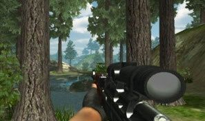 Zombix 3