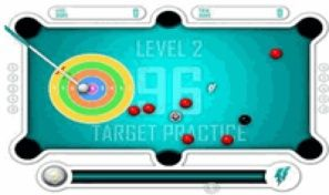 Original game title: Lightning Pool 2