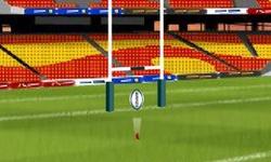 Penalty Pro