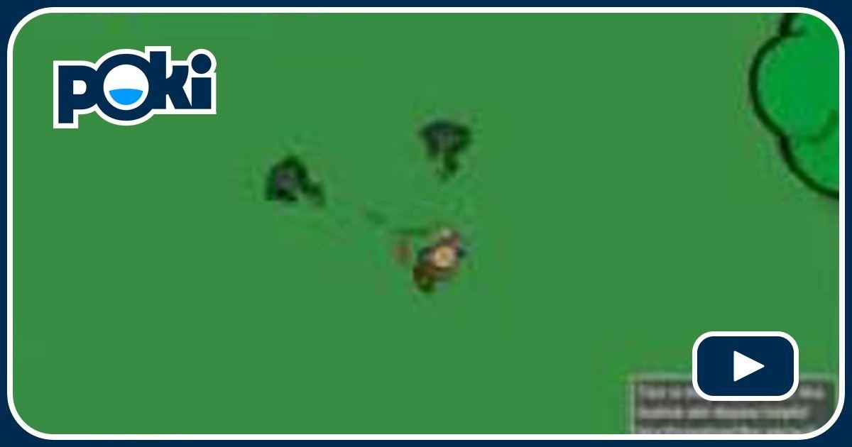 игра майнкрафт 70