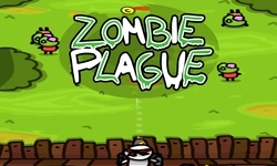 Zombie Plague