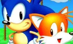 Super Sonic Pinball