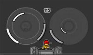 Coolio DJ