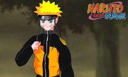 Naruto Create A Character 4
